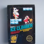 Ice Climbers (1) Front
