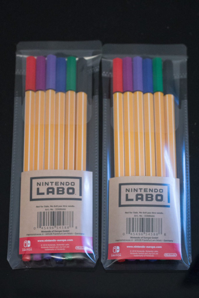 Labo Pens scaled