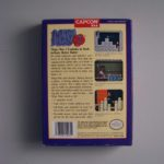 Mega Man 3 (2) Back