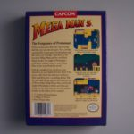 Mega Man 5 (2) Back
