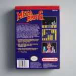 Mega Man 6 (2) Back