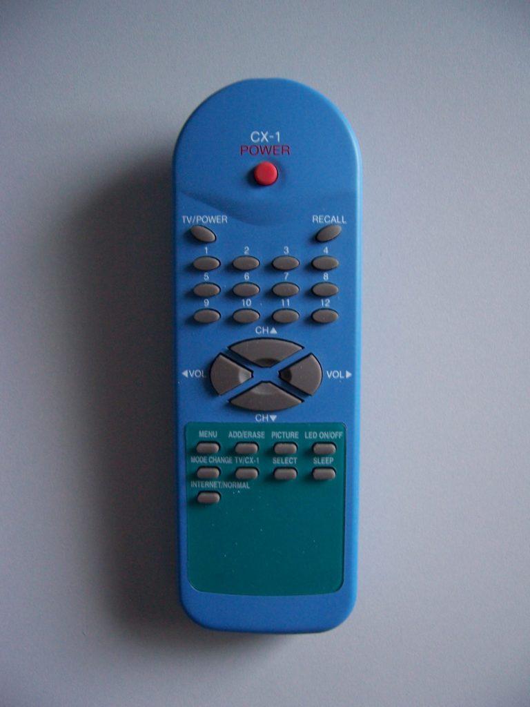 Sega CX  Divers Dreamcast  Remote