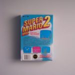 Super Mario Bros 2 (2) Back