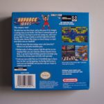 Advance Wars (2) Back