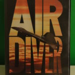 Air Diver (1) Front