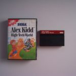 Alex Kidd High Tech World (3) Contents.jpg