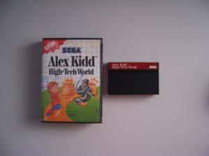 AlexKiddHighTechWorld()Contents.jpg