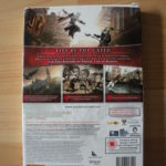 Assassins Creed Ii Complete Edition (2) Back