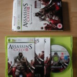 Assassins Creed Ii Complete Edition (3) Contents