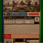 Assassins Creed Iv Black Flag (2) Back