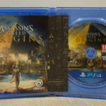Assassins Creed Origins (3) Complete