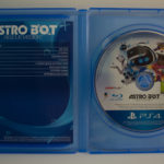 Astro Bot Rescue Mission (3) Contents