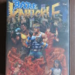 Bare Knuckle (1) Front