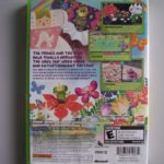 Beautiful Katamari (2) Back