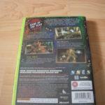 Bioshock 2 (2) Back