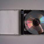 Bleemcast For Metal Gear Solid (3) Contents