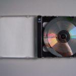 Bleemcast For Tekken 3 (3) Contents