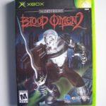 Blood Omen 2 (1) Front
