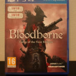 Bloodborne Game Of The Year Edition (1) Front