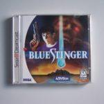 Blue Stinger (1) Front