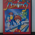 Boogie Woogie Bowling (1) Front