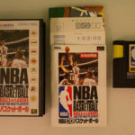 Bulls Vs Lakers Nba Pro Basketball (3) Contents