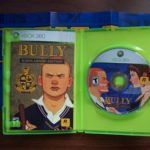 Bully Scholarship Edition (3) Contents
