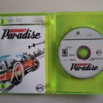 Burnout Paradise (3) Contents