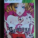 Catherine (1) Front