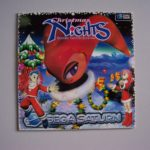 Christmas Nights Into Dreams (1) Front