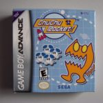 Chu Chu Rocket (1) Front