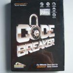 Code Breaker (1) Front