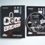 Code Breaker (3) Contents