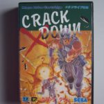 Crack Down (1) Front