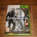Crysis 2 (1) Front