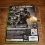 Crysis 2 (2) Back