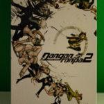 Danganronpa 2 Goodbye Despair Collectors Edition (1) Front