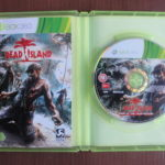 Dead Island Goty Edition (3) Contents