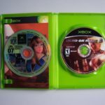 Dead Or Alive 3 (3) Contents
