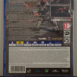 Dead Rising 4 Frank's Big Package (2) Back
