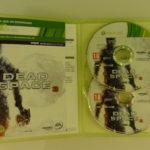 Dead Space 3 (3) Contents