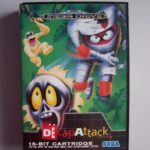Decapattack (1) Front