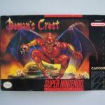 Demon'sCrest()Front