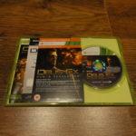 Deus Ex Human Revolution Limited Edition (3) Contents