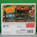Donkey Kong Country Returns 3d (2) Back