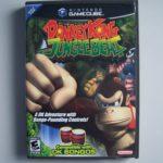 Donkey Kong Jungle Beat (1) Front