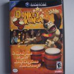 Donkey Konga Usa (1) Front
