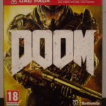 Doom Uac Pack (1) Front
