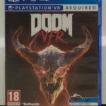DoomVfr()Front