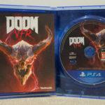 DoomVfr()Contents